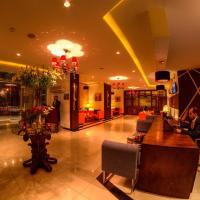 Meneur Hotel