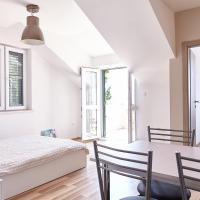 Love Dubrovnik Hostel