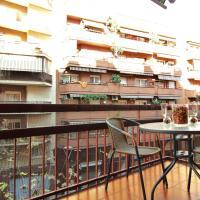 Confort Barcelona Rentals