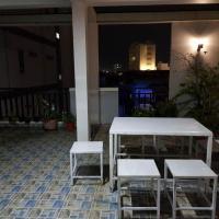 Five L apartment