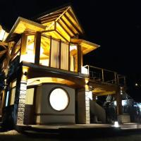 Casas Juanjo