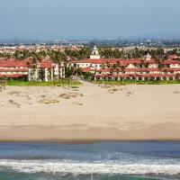 Embassy Suites Mandalay Beach - Hotel & Resort