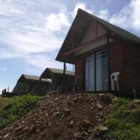 Gogos accommodation