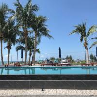 Breeze Bay Villa