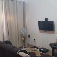 Lavish Apartments Kisumu