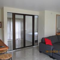 Tauhara Luxury Apartment