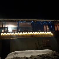 Guest House Pangani