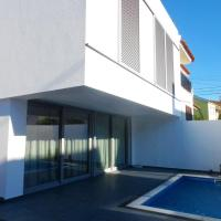 Charmy Villa Estoril by Amber Star Rent