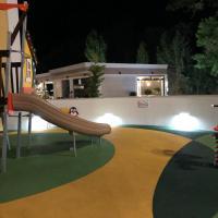Design Hotel Marina Sands ULTRA ALL INCLUSIVE