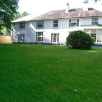 Holmsleigh Self Catering Cottage