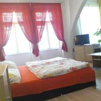 Room in Centre Prag