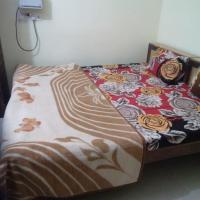 Hotel Om