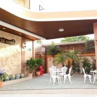 SK Resort Pattaya