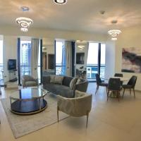 Chateau [Ease by Emaar] Classic Two Bedroom Apartment