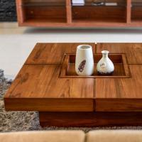 Premium Furnished Apartment - Kochi