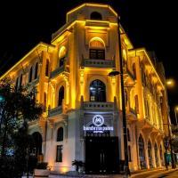 BANDIRMA PALAS HOTEL