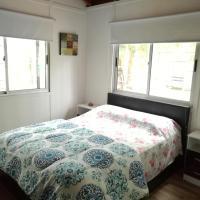Casa confort total, picina aire acondicionado todo para vacacionar y disfrutar