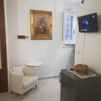 Al Centro di Avellino, Casa vacanze Positano
