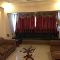 Bandra Reclamation, Near Lilavati Hospital