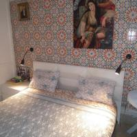The 18, Marsa Guest House