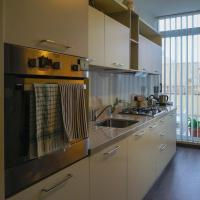 Guesthouse in the Heart of Birzebbuga
