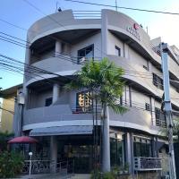 Hotel Capada