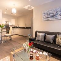 Cabanas - City Centre Apartment (5)