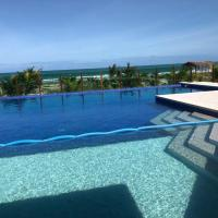 Gabrielly Praia Hotel