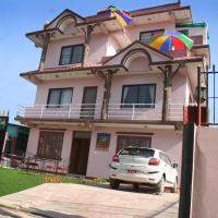 Sitapaila Home Stay and Apartment
