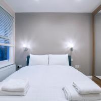Valet Apartments Kilburn