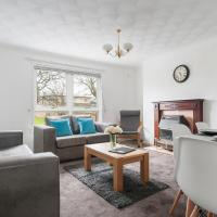 Prestonpans Seaview Apartment