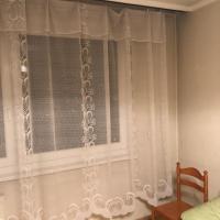 PLUS central apartments