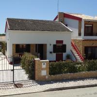Booking.com: Hotels in Lagoa de Albufeira. Boek nu uw hotel!