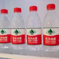 ZhuHai XiangZhou·HUAFA Peak Bay · Locals Apartment 00173340
