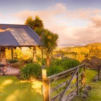 The Cottage Wai Rua