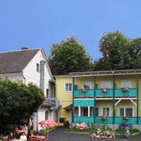 Gasthof Oberer Gesslbauer