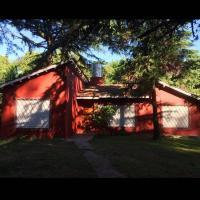 Casa quinta de Vacaciones