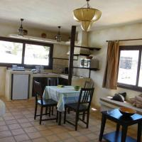 Las Brenas Villa Sleeps 2 Pool WiFi T691365
