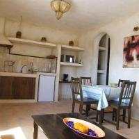 Las Brenas Villa Sleeps 2 WiFi T691366