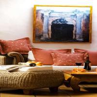 El Pinar Villa Sleeps 4 Pool WiFi T691416