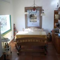 La Vegueta Villa Sleeps 7 WiFi
