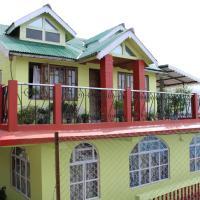Bethlehem Homestay Goretto - Darjeeling