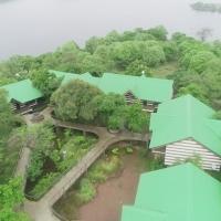 Booking com: Hotels in Godarpura  Book your hotel now!