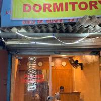 Paradise Dormitory