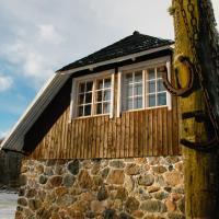 Loovälja Guesthouse