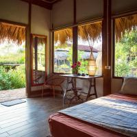 Mai Chau Valley Retreat