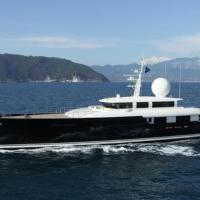 Barca Marina Grande