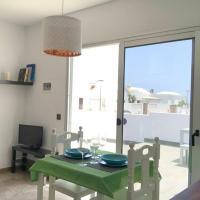 Sunny Studio Lanzarote