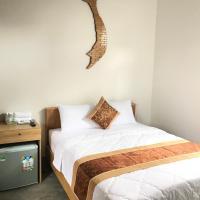 Dhome Nha Trang