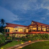Niraamaya Retreats Backwaters And Beyond